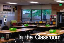 6X4 SCHOOLS