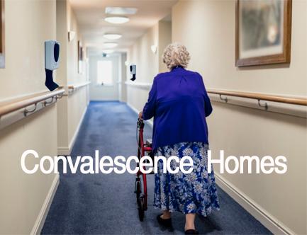 6x4 retirement homes