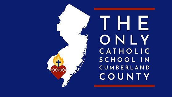 vineland catholic school.jpg
