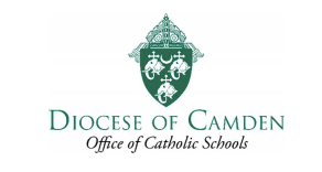 Office of Catholic Schools