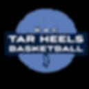 KAC Tar Heels.PNG