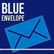 Blue Envelope.jpg