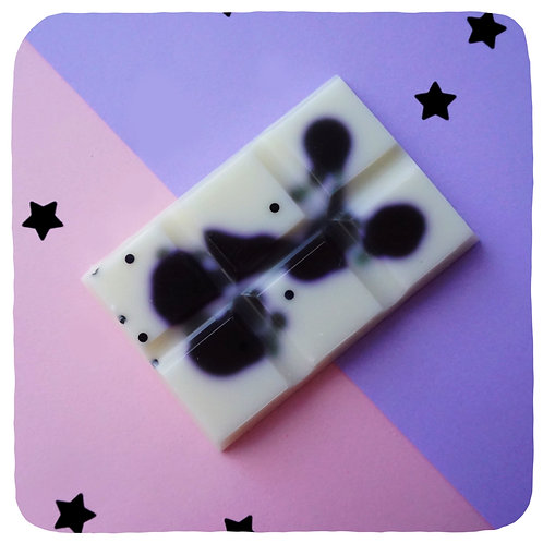 MADEMOISELLE Wax Melt Bar
