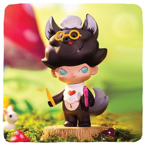 Dimoo X Pop Mart Fairy Tale Blind Box