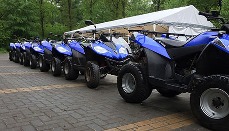 Outdoor%20Quad%20rijden%20Holten_edited.