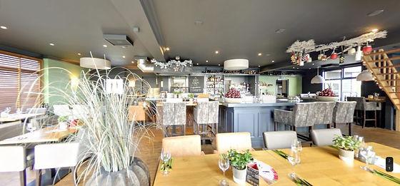 Klein Swald restaurant.jpg