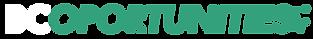 26-10-2020-bco-logo.png