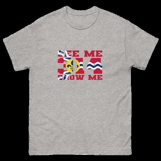See Me 314 Show Me Kids