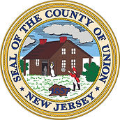 Union County of New Jersey