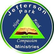 Jefferson Park Ministries