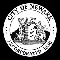 City of Newark, NJ Seal