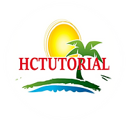 hctutorial logo