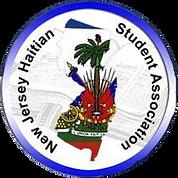 New Jersey Haitian Student Association