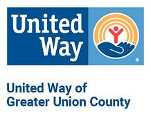 United Way of Union County Logo