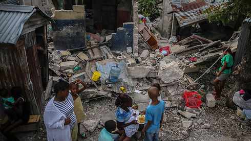 a8e5ccce-ff66-448e-9a9d-ed610b3f07c4-AP_APTOPIX_Haiti_Earthquake.jpeg
