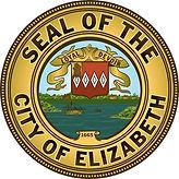 City of Elizabeth, NJ Seal