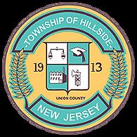 Township of Hillside, NJ