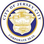 City of Jersey City New Jersey