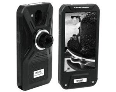 ECG-Mini-400x500-1-300x240.jpg