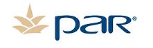 partech-website-logo.png.png