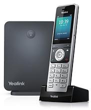 yealink-wp60.png