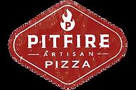 pitfire_logo.png