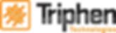 Triphen Technologies Logo