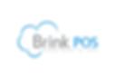 Brink-POS-logo1.png.png