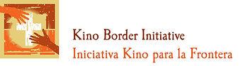 KINO_logo.jpg