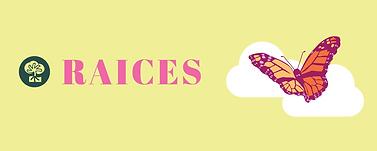 raices-an-banner_web.png