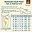 "Thumbnail: Chocolaticas Mid Heels ""Kimono"""