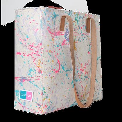Handbag Splash