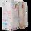 Thumbnail: Handbag Splash