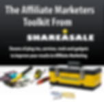 affiliatemarketingtoolkit_73935_l.png