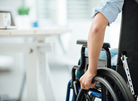 Essential Ways to Make Your Home Handicap Accessible