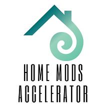 Home Mods Accelerator
