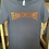 Thumbnail: Team Chestnut Short & Long Sleeve Shirt