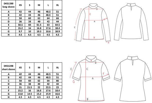 Size chart Show Shirts.jpg
