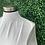 Thumbnail: Short Sleeve Show Shirt