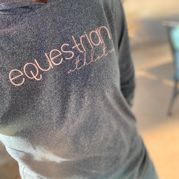 Equestrian Athlete Collection