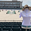Thumbnail: Victoria in White