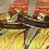 Thumbnail: Ribbon Cuff Bracelet