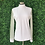 Thumbnail: Long sleeve show shirt