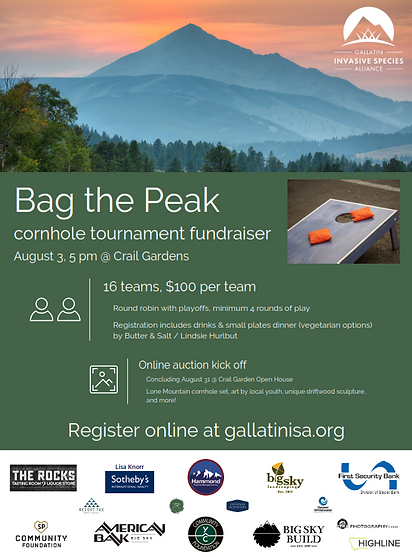 Bag Peak Flyer 7-20-21_001.png