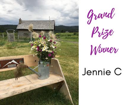 Grand Prize Winner Jennie C.png
