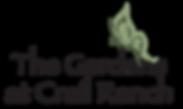 GCR_Logo_Color-Crop.png