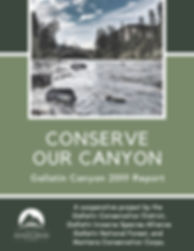 Conserve our Canyon 2019 (1)_Page_1.jpg