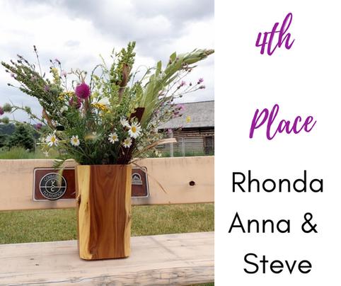4th Place Rhonda Anna Steve.png