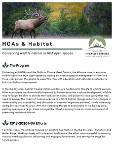 HOA & Habitat 2018-2020 Effort_001.png