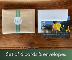 V2 CRG Cards Ad.png